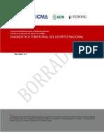 2.5-[DN]-Diagnostico-Territorial