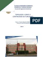 PLANTILLA DIAPOSITIVAS_MMCC - Matemática I - UNIFIEECS - 2016 - 3 - Unidad 02 -Parte 02 New