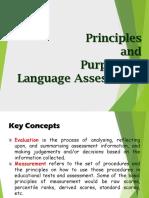 -Principles-and-Purpose-of-Language-Assessment