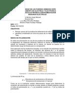 consulta2maquinas electricas.docx