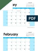 Monthly-Calendar-5e16d62d8a76b.docx
