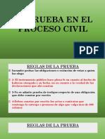 CLASE PROBATORIO 23-11-19 [Autoguardado]