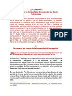 Lucernario 7 dic. 2019 (1)
