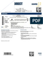 ticketdirect-1.pdf