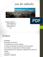 Recursos do subsolo.pdf