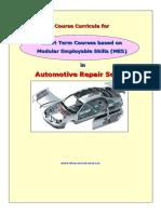 Automotive-Repair tools.pdf