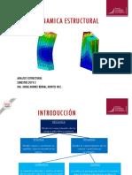 7.0 dinamica estructural.pdf