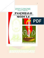 PASIMBALO MODULE (updated version November 2019) final.docx