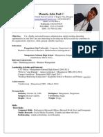 resume-oct.-2018.docx