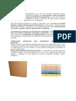 INFORMACION_FERIA_CIENCIA