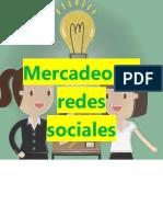 Mercadeo en redes sociales_CLAUDIA_silvadocx.docx