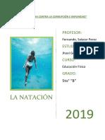 monografi jhoelLA NATACION.docx