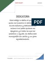 MONOGRAFIA-frnco.docx