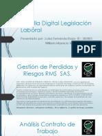 Cartilla Digital Legislación Laboral.pptx