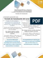 Eliana Beltran- Evaluación Final-Coevaluación-Formato (1).docx