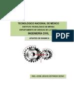 APUNTES DE DINÁMICA.pdf