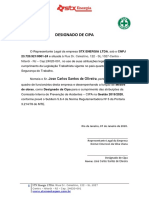 Carta designado Cipa-Energia.docx