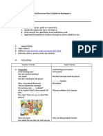 A_Detailed_Lesson_Plan_in_English_for_Ki.docx