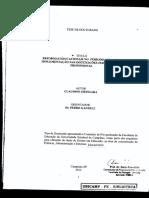 Ortigara_Claudino_D.pdf