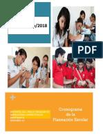 COMPETENCIAS DIGITALES II-CRONOGRAMA.docx