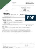 addmission.pdf