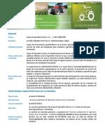 Prospecto de Inversión - El Agricultor Exitoso 2.docx