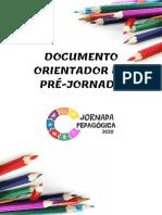 Documento_Orientador_Pre_Jornada