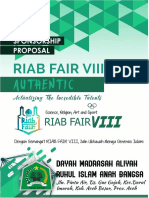 Proposal RIAB FAIR VIII 2019.docx
