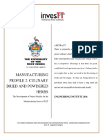 2 dried herbs.pdf