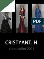 cristyant.h.-catalogo-fiesta-2011