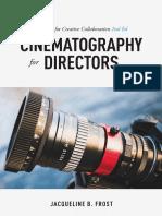 CineDirectors2nd Sample