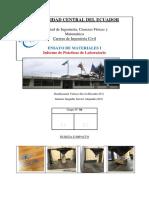 Informe 10 dureza e impacto.docx