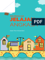 E book Buku Aktivitas Anak IIP.pdf