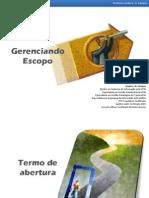 GestaoProjetos_02_Escopo