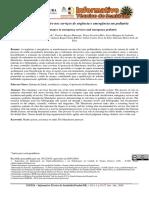 4536-15571-1-PB.pdf