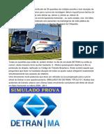 Site Coma. Netto