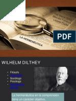 La hermeneutica FMB, LF, MF.pdf