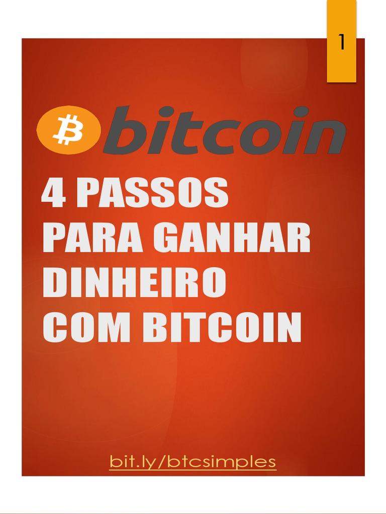 investir em criptomoeda de mineração como investir em bitcoin ganha dinheiro