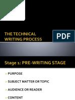 Pre-Writing.pdf