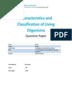 1.2-characteristics_and_classification_of_living_organismsqp_igcse-cie-biology_