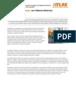 Folleto 1 -Seguridad en el trabajo con Tableros Eléctricos.docx