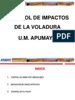 1.0 CONTROL DE IMPACTOS EN VOLADURA.pdf