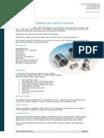 DS Tri-Clamp Ferrules V1.4.pdf