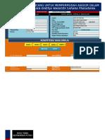 Aplikasi PK Waka Sarana dan Prasarana.xlsx