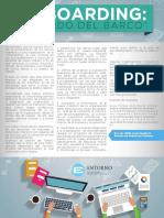 onboarding.pdf