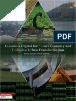 white-book-indonesia-digital.pdf