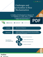 Challenges_and_Opportunities_in_Rice Mechanization