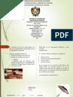 CONTABILIDAD DE COBERTURA.pptx