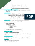 myj2ee-1.pdf