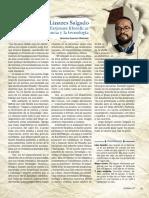quienes_139.pdf